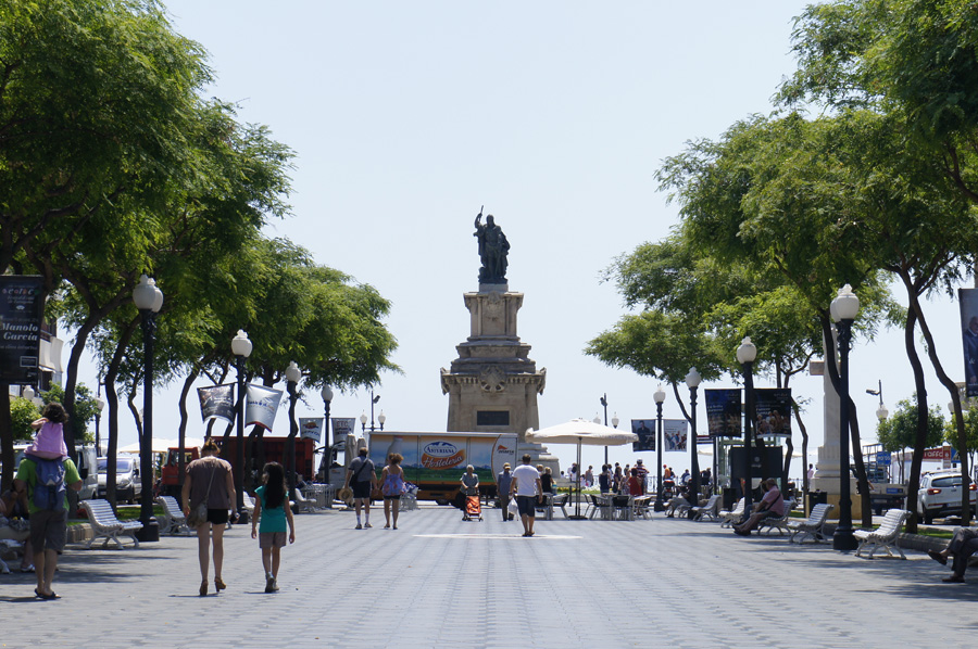 002.Costa_Dorada_Tarragona_King