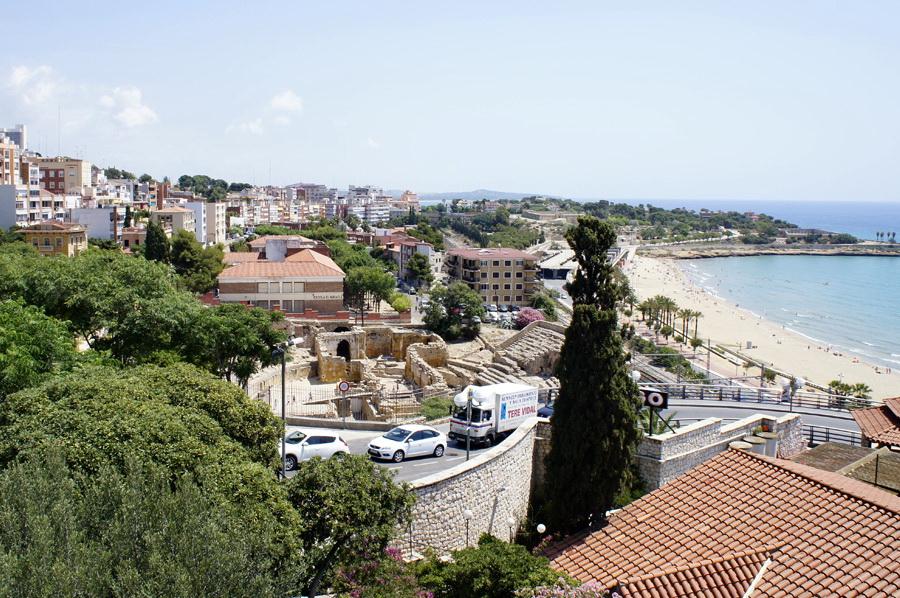010.Costa_Dorada_Tarragona_Coliseum