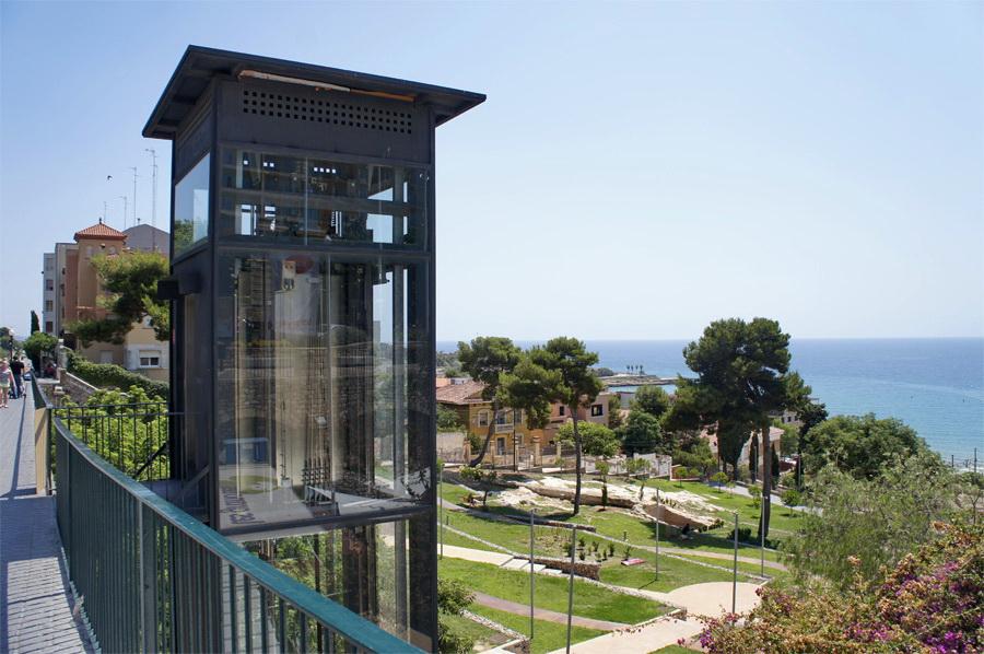 012.Costa_Dorada_Tarragona_Lift