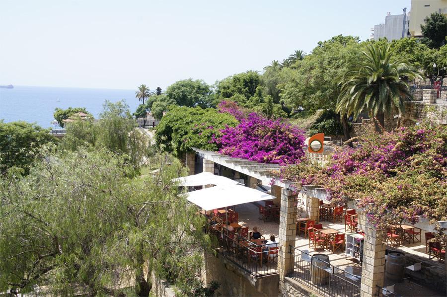 014.Costa_Dorada_Tarragona_Terrace