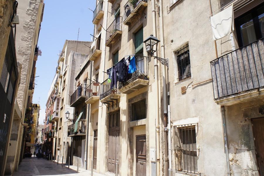 025.Costa_Dorada_Tarragona