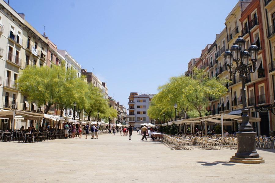 027.Costa_Dorada_Tarragona