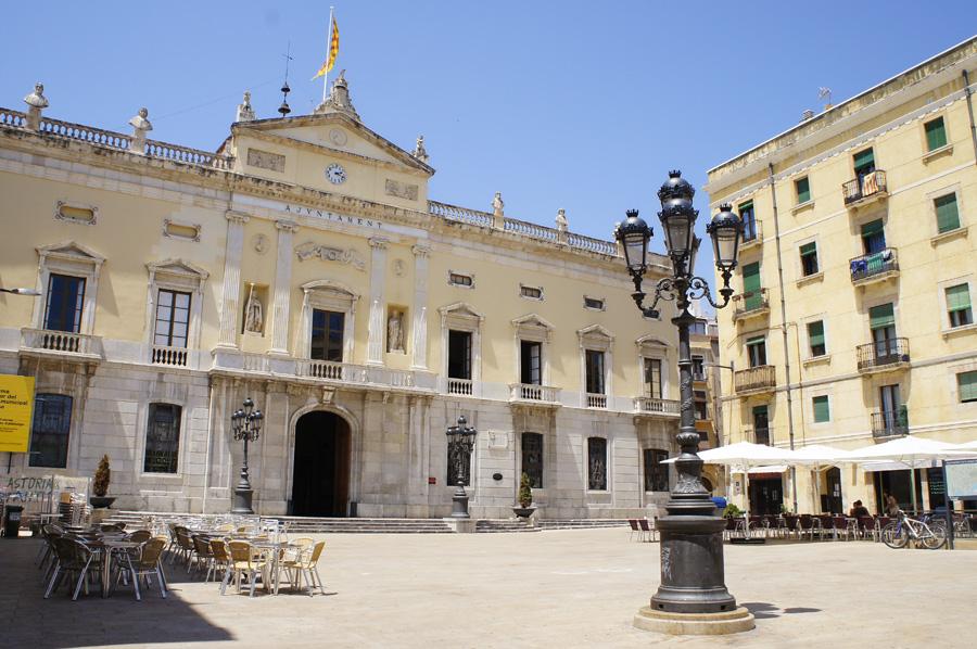 028.Costa_Dorada_Tarragona