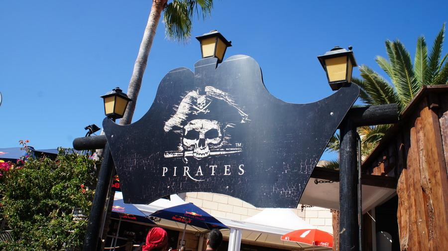 013_Pirates