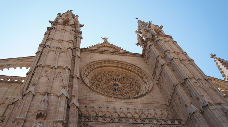 009_Catedral