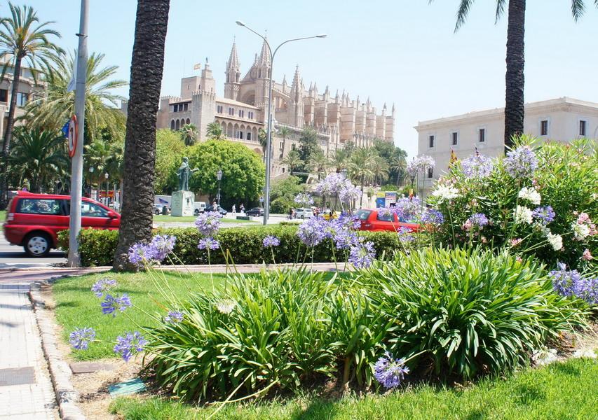 021_Palma_de_Majorca