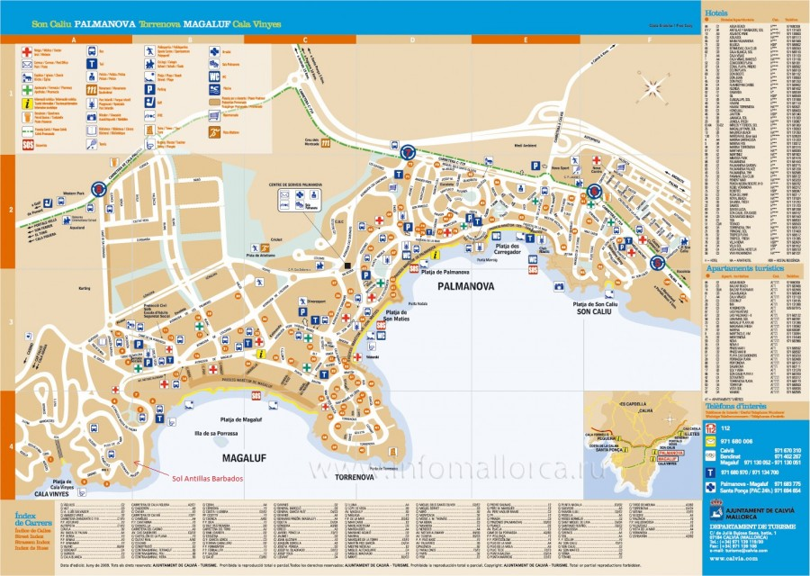 palmanova_magaluf_map