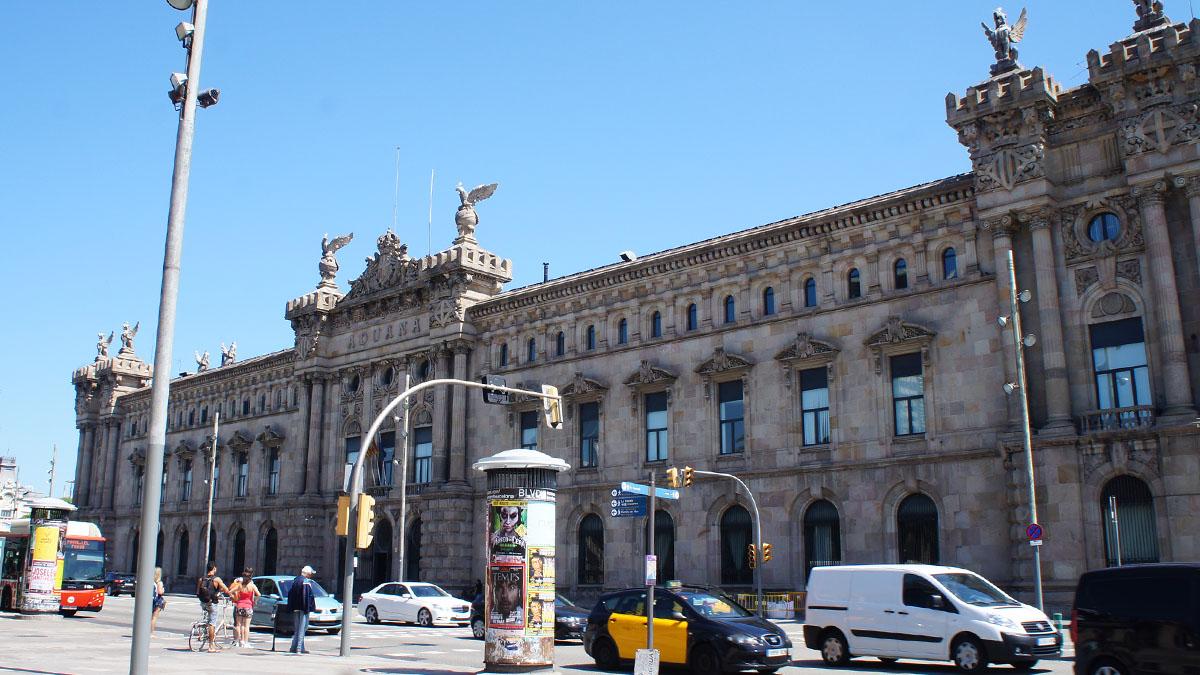 007_Barcelona_port