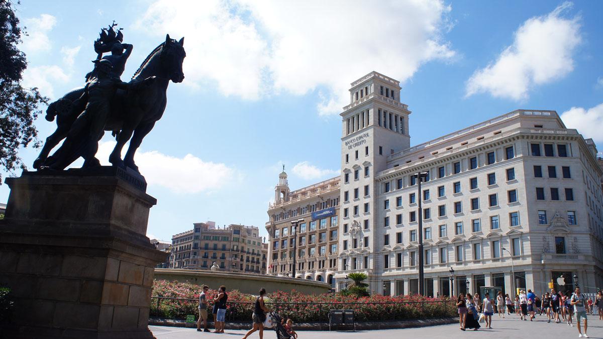 021_Plaza_Catalunya