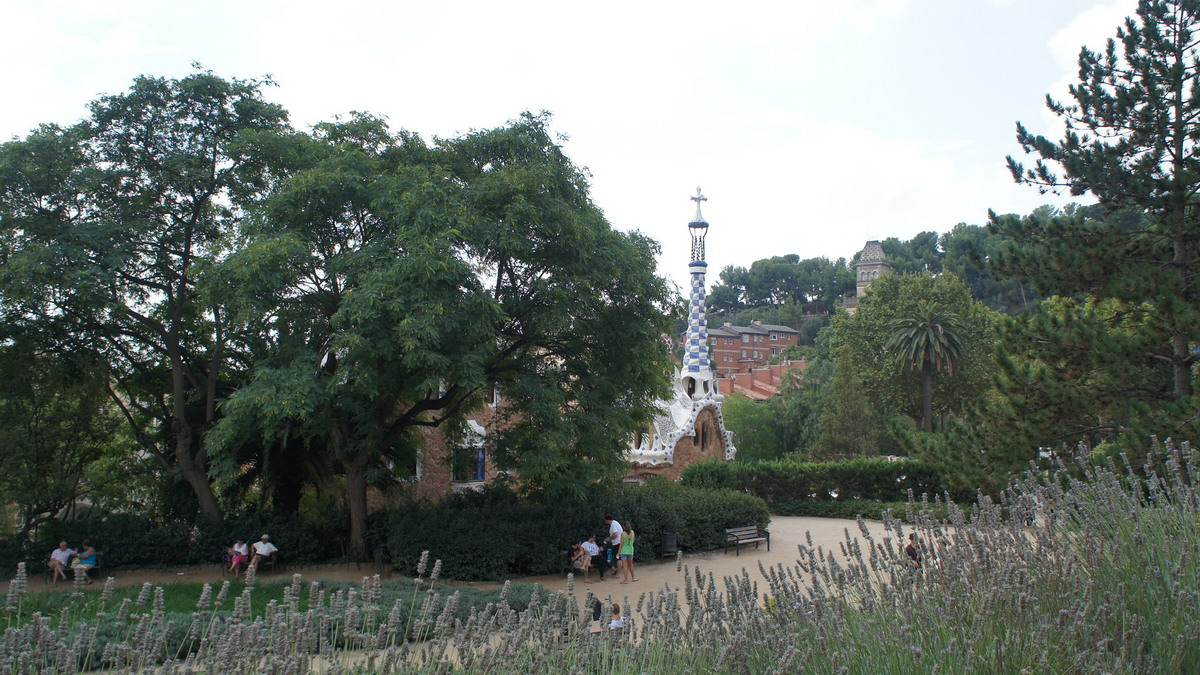 030_Park_Guell
