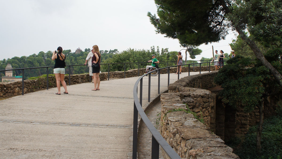 034_Park_Guell