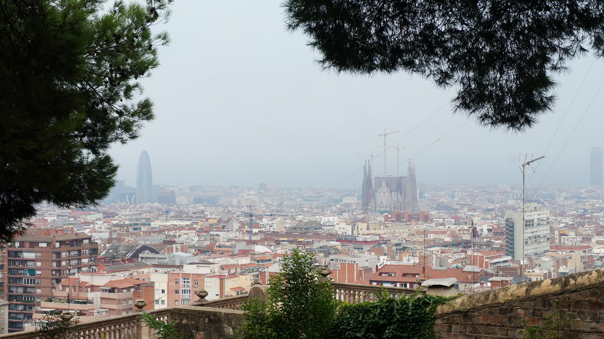 038_Park_Guell