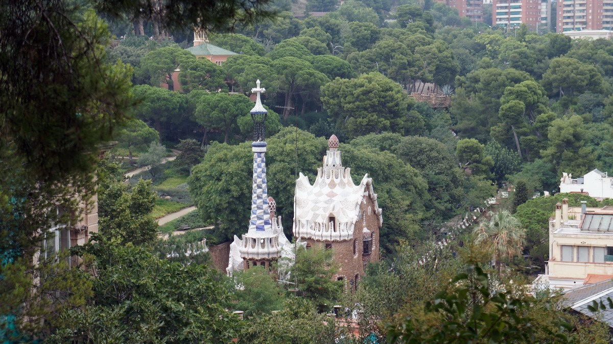 039_Park_Guell