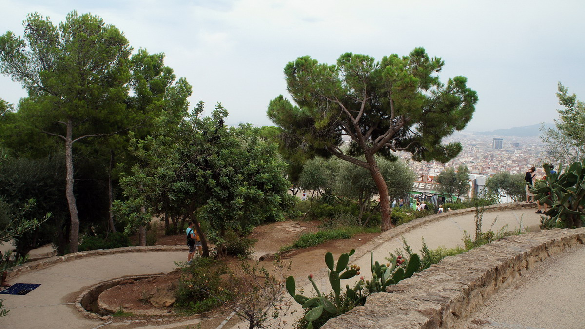 040_Park_Guell