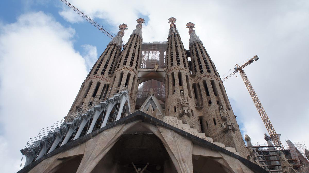 057_Sagrada Familia