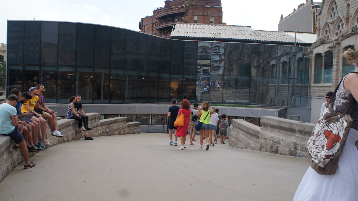 058_Sagrada Familia