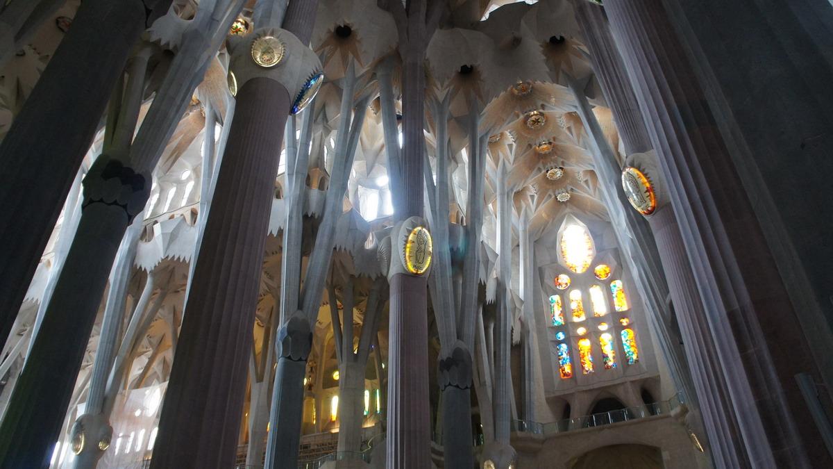 060_Sagrada Familia
