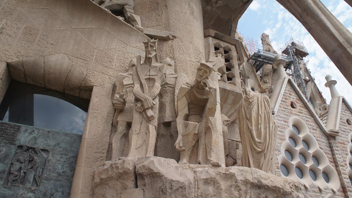 065_Sagrada Familia