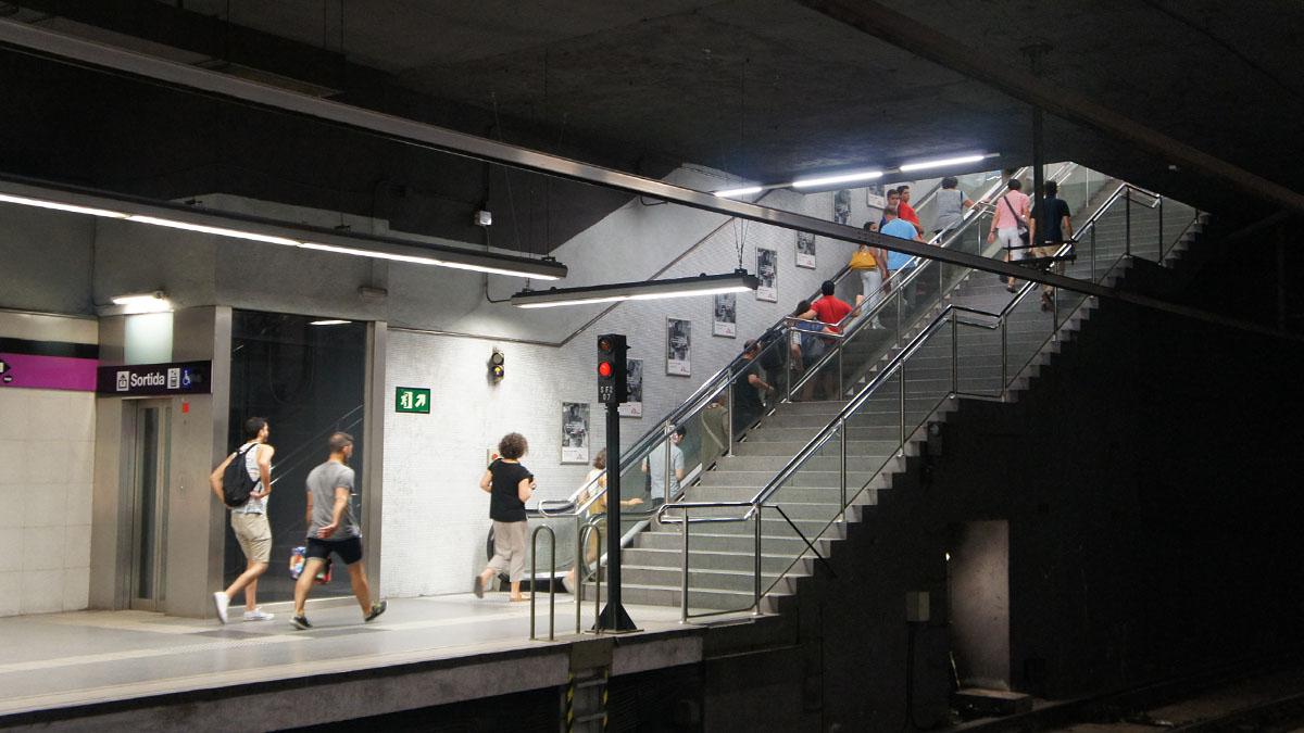 071_Barcelona_metro