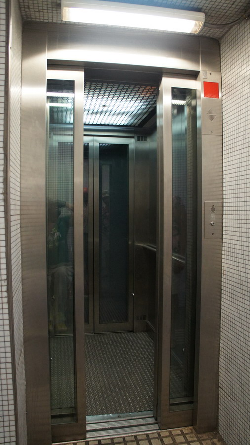 073_Barcelona_metro
