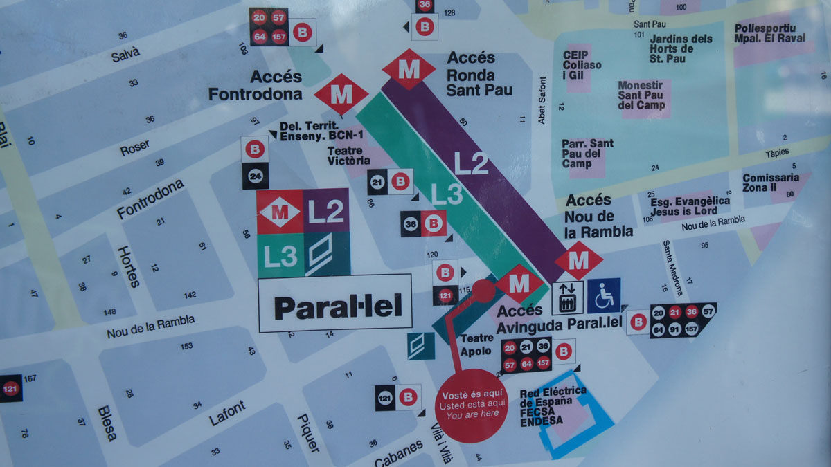 074_Barcelona_metro