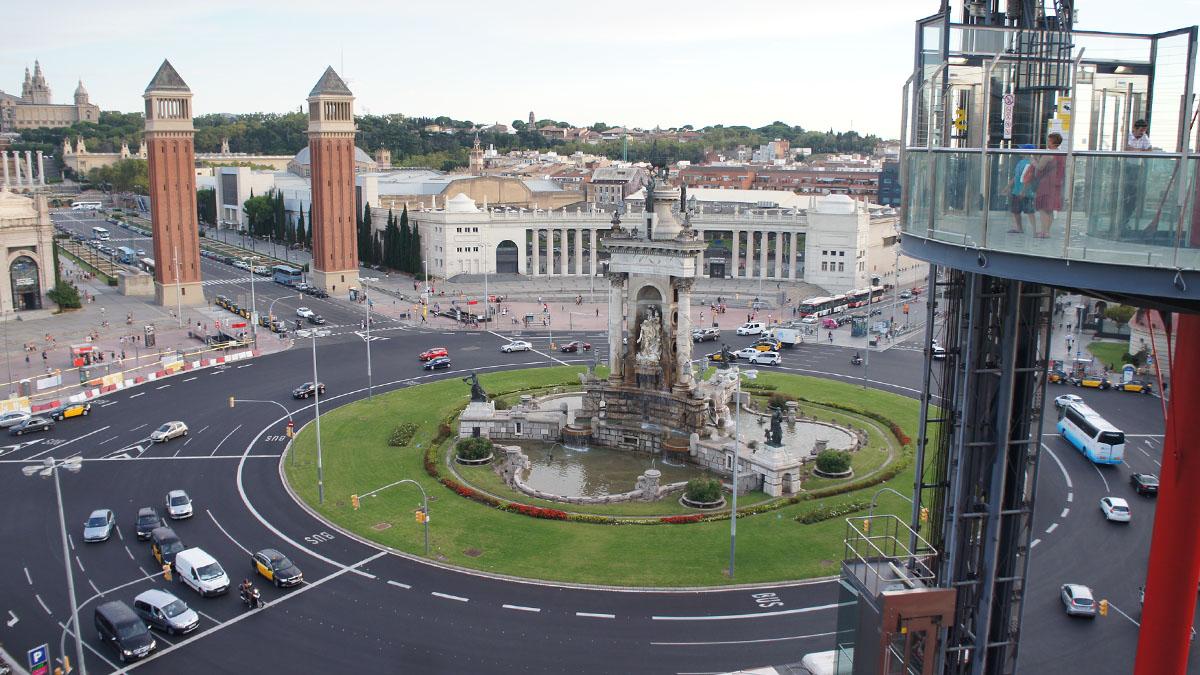 081_Placa_d'Espanya