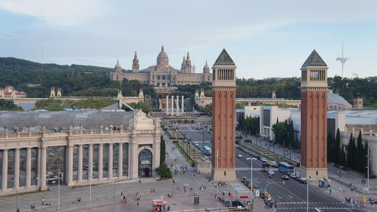 082_Placa_d'Espanya