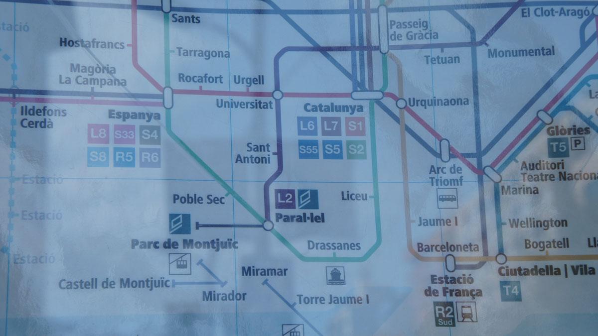 090_Barcelona_metro