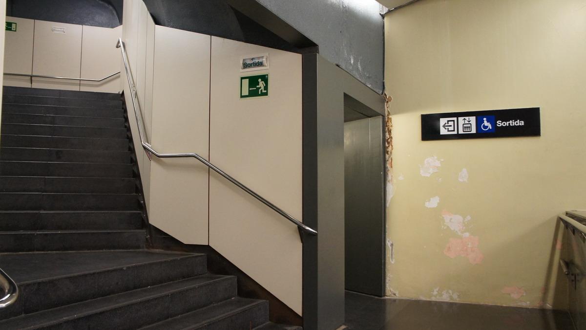092_Funicular_de_Montjuic