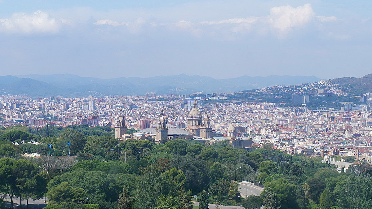 095_Funicular_de_Montjuic