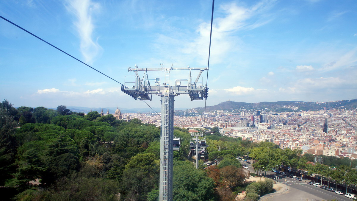 096_Funicular_de_Montjuic