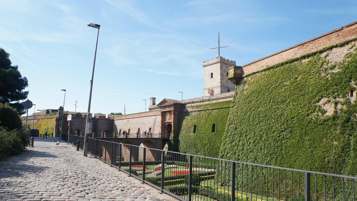 101_Castel_de_Montjuic