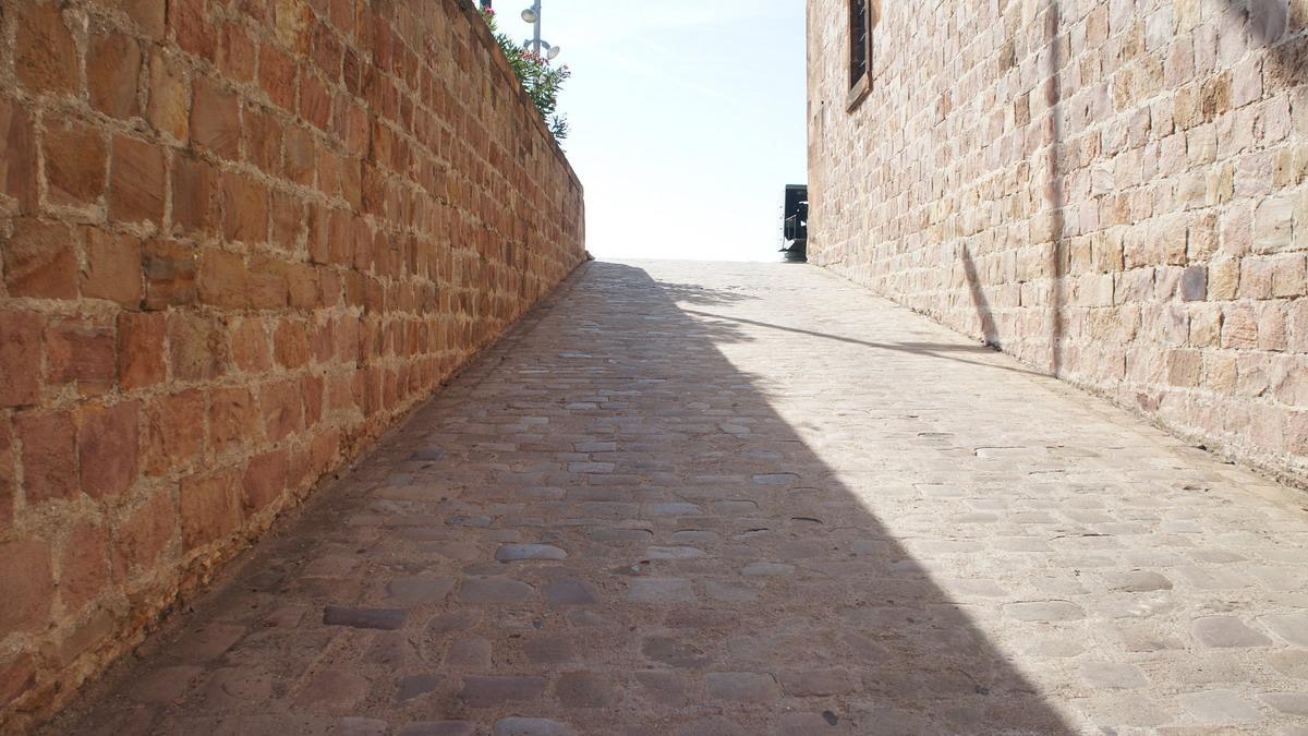 103_Castel_de_Montjuic