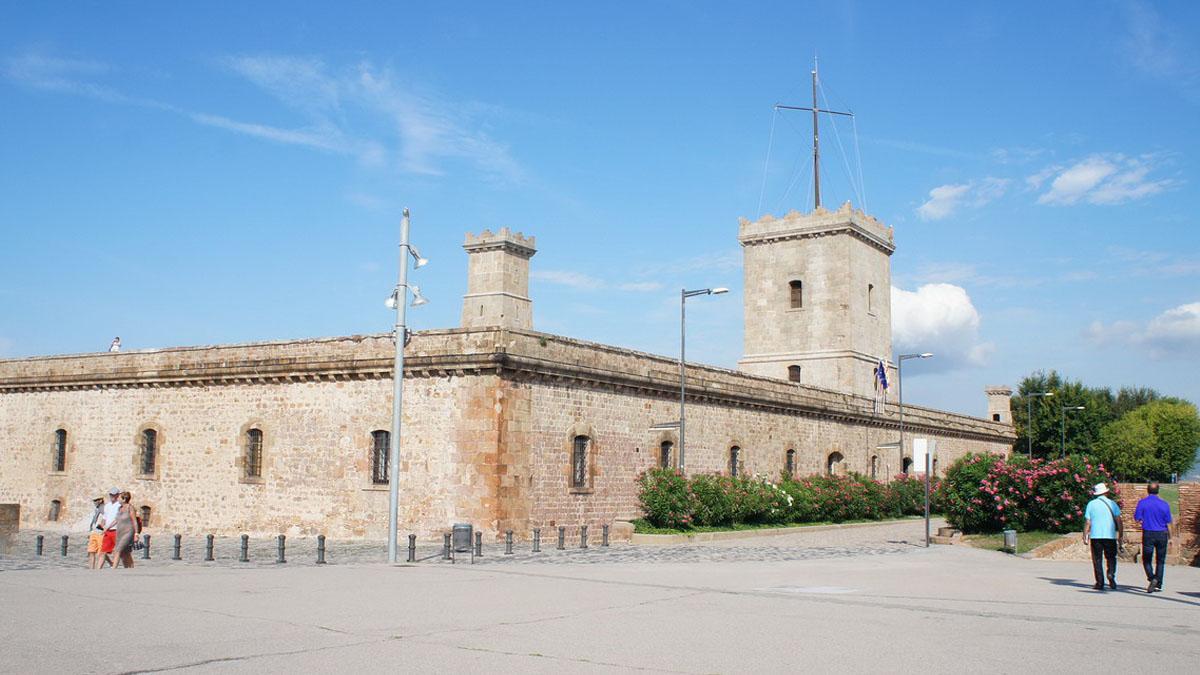 104_Castel_de_Montjuic