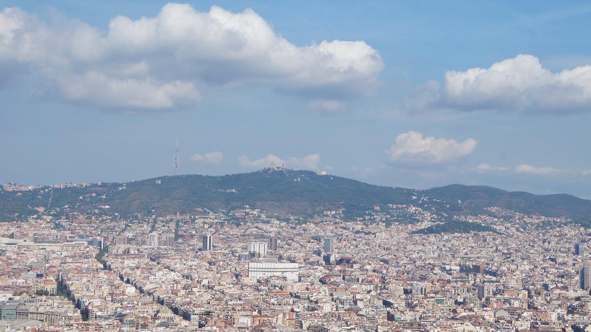 110_Castel_de_Montjuic