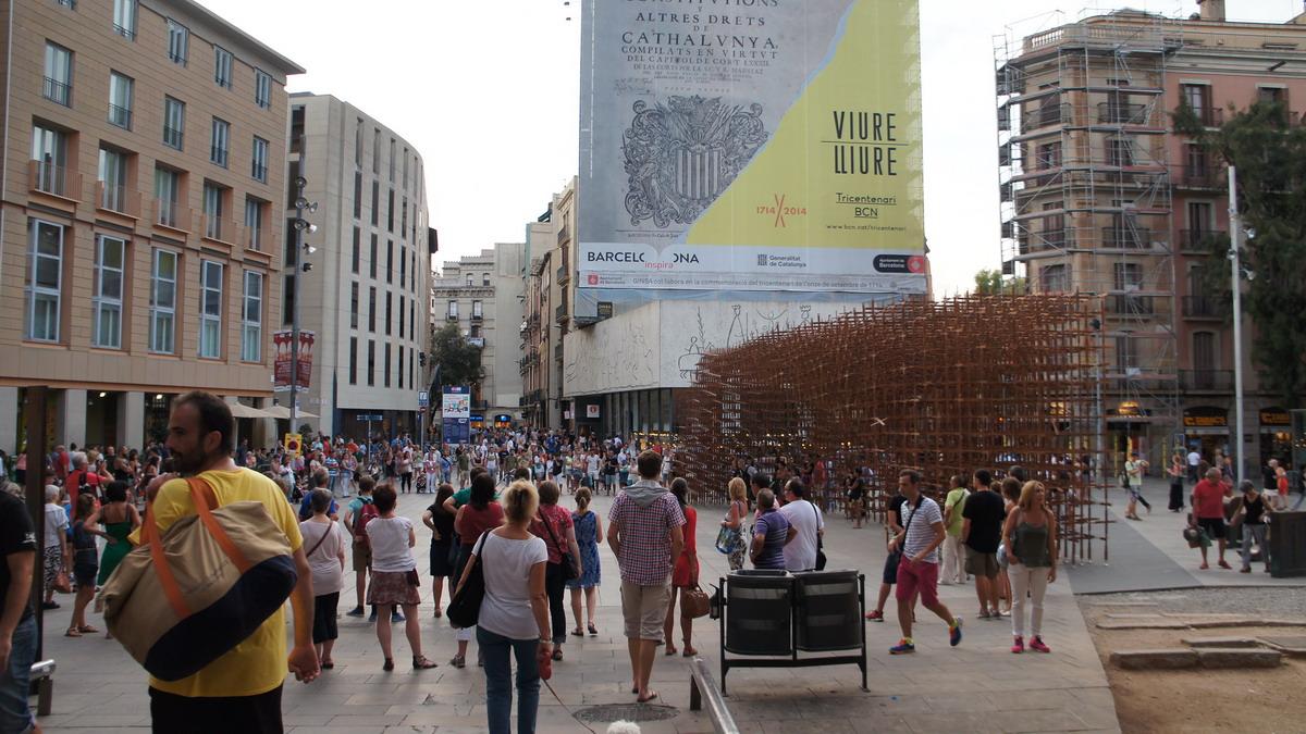 125_Barrio_Gotico
