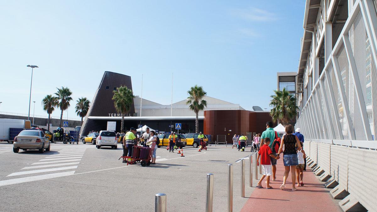 153_Barcelona_Port