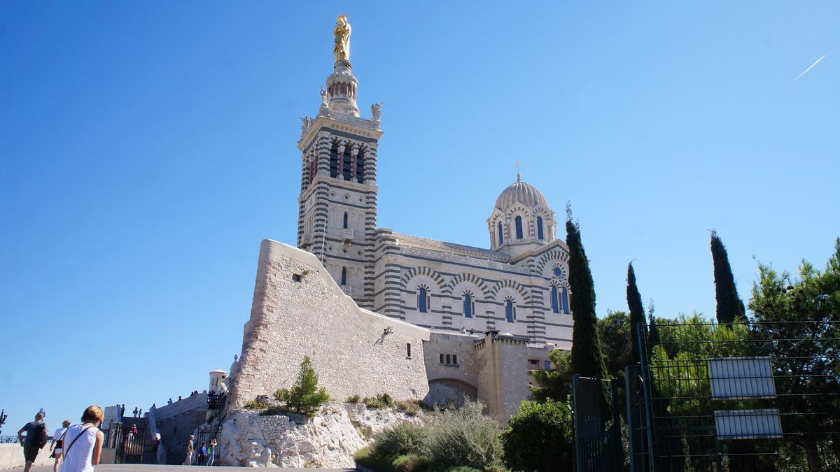 215_Marseille
