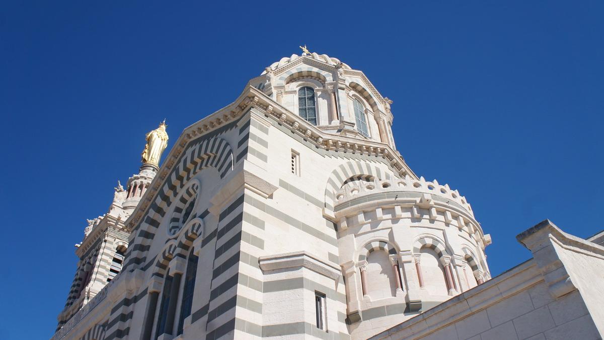 217_Marseille