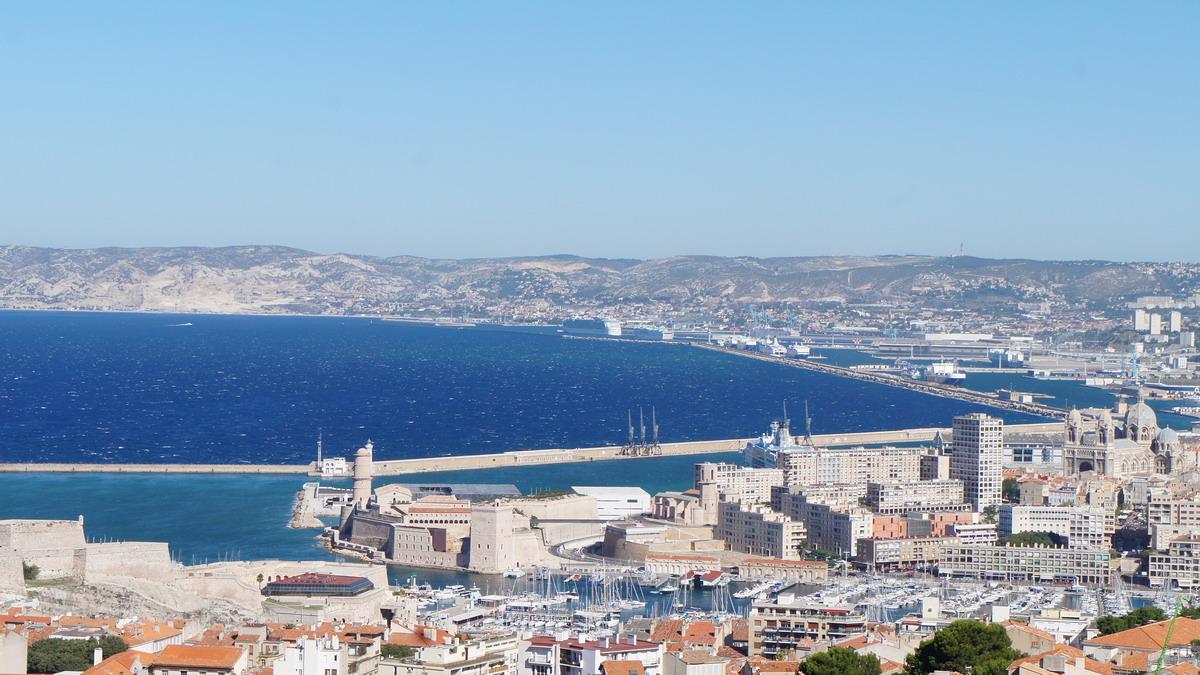 221_Marseille