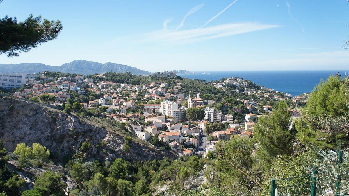 225_Marseille
