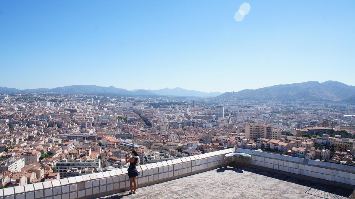 228_Marseille