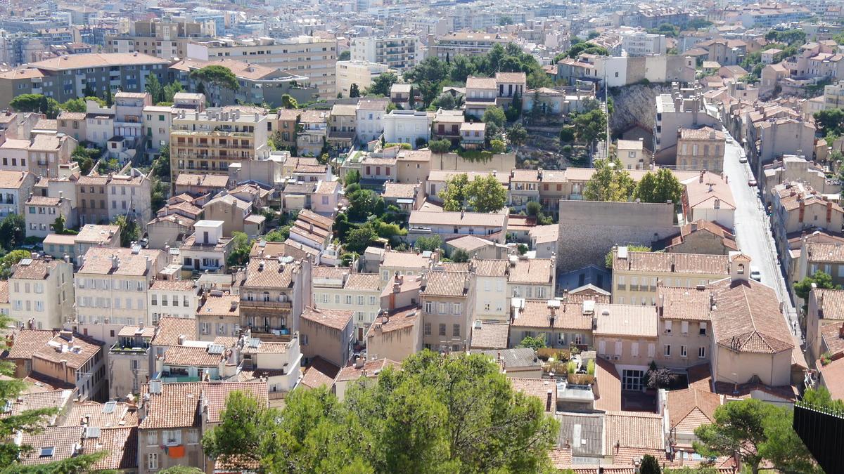 229_Marseille