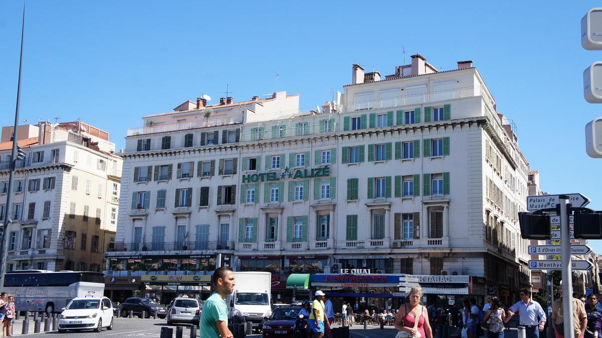 232_Marseille