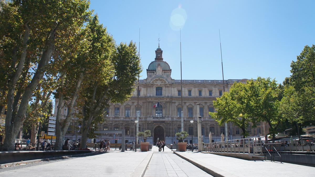 234_Marseille