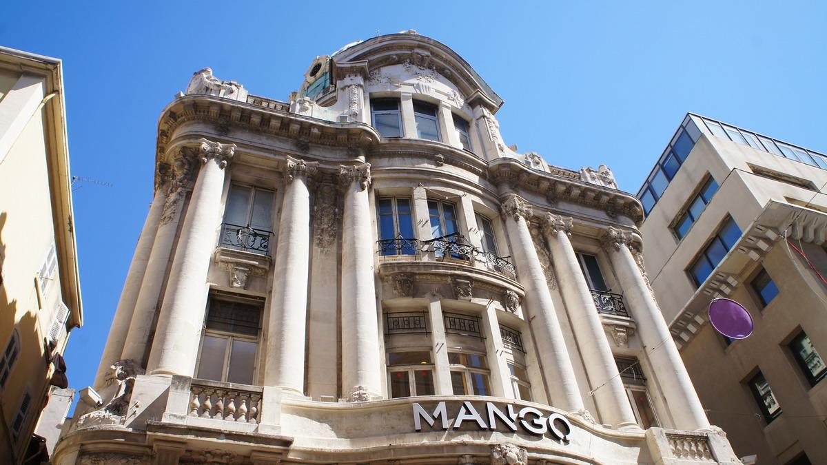 236_Marseille
