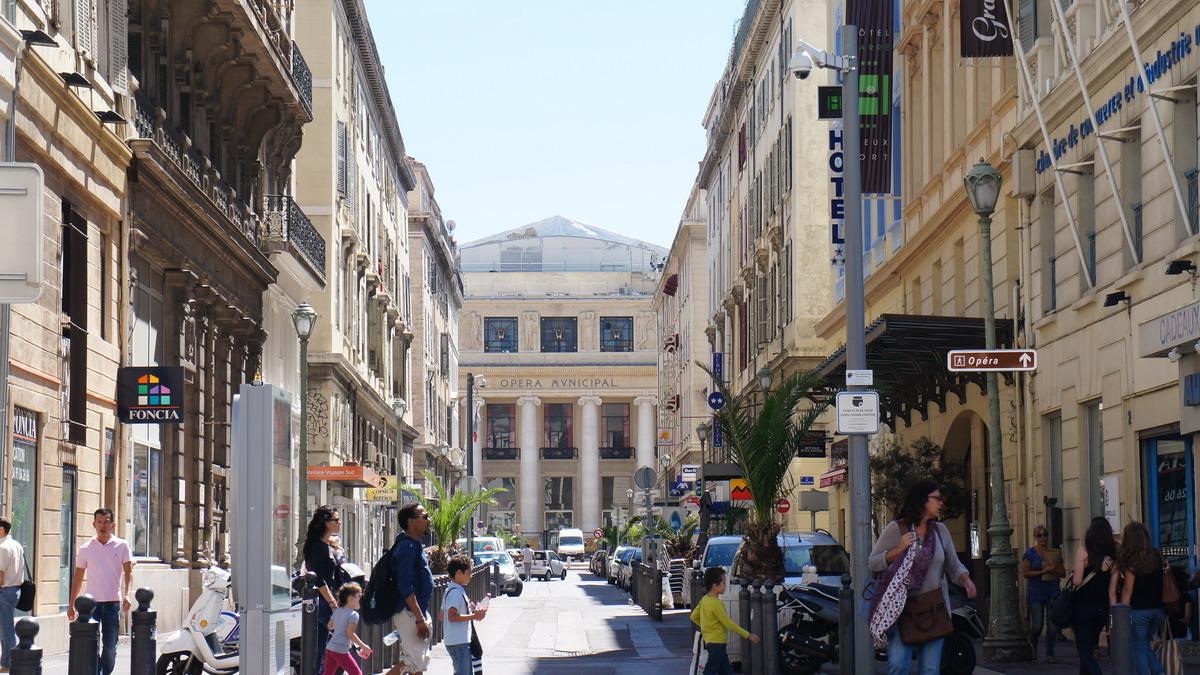 237_Marseille