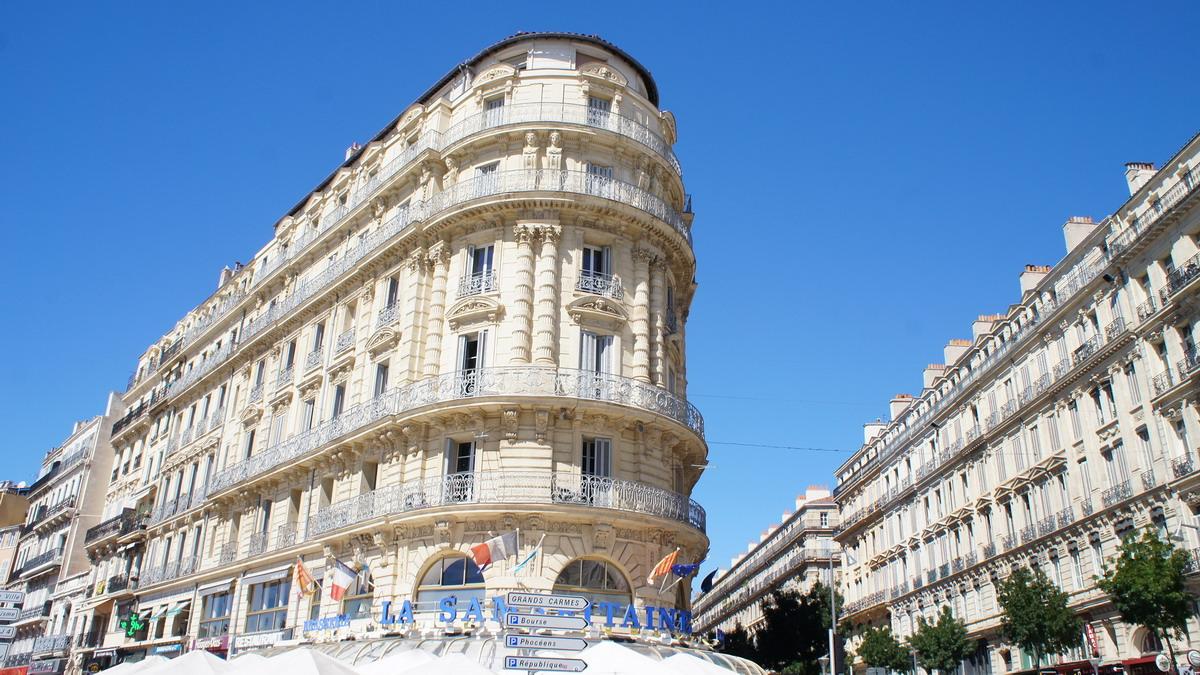 238_Marseille