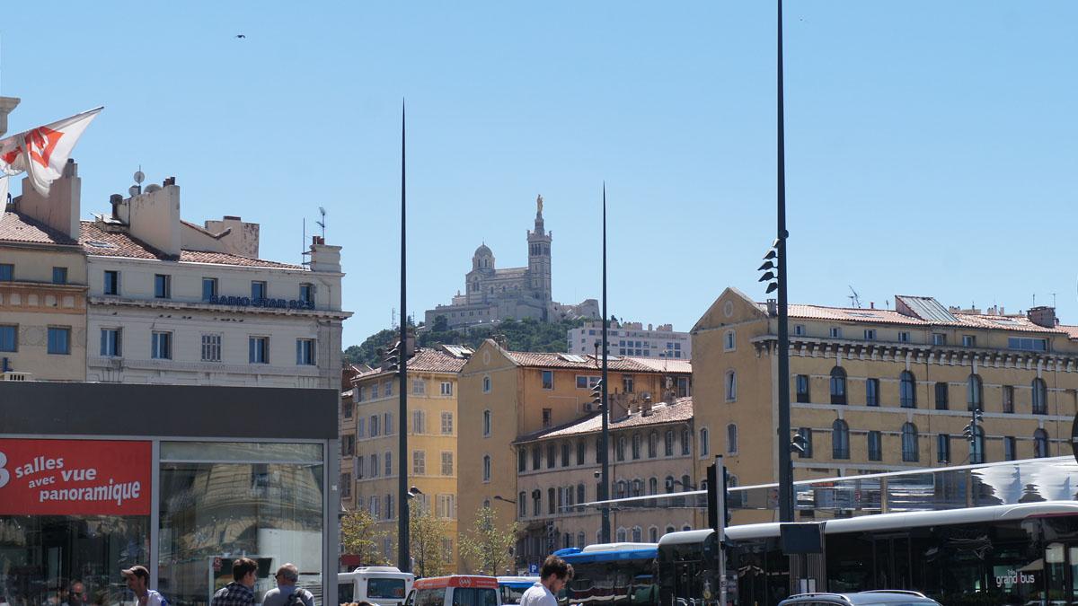 239_Marseille