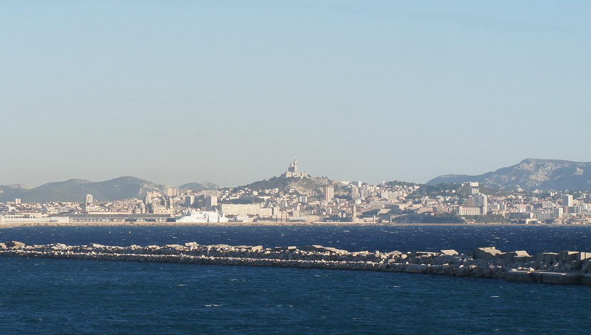 240_Marseille